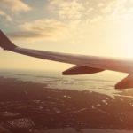 Przemysł turystyczny w własnym kraju za każdym razem olśniewają ekskluzywnymi ofertami last minute