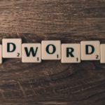 Specjalista  w dziedzinie kampani Adwords odciąży i doszlifuje godziwą metode do twojego interesu.